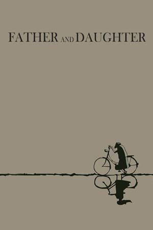 Father and Daughter (2001)