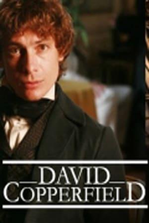 David Copperfield (2009)