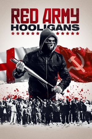Red Army Hooligans (2018)