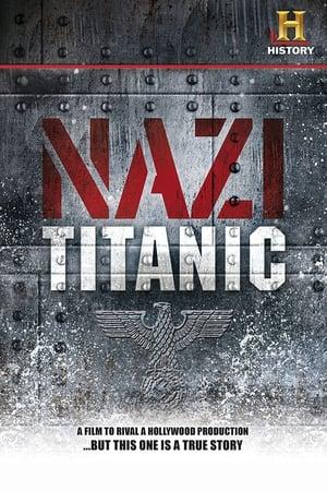 Nazi Titanic (2012)