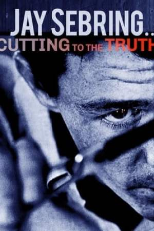 Jay Sebring....Cutting to the Truth (2020)