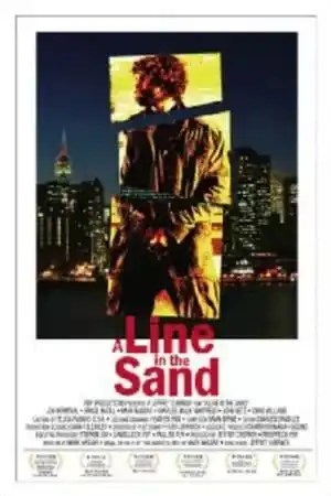 A Line in the Sand (2008)