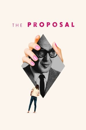 The Proposal (2019)