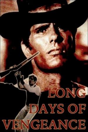 Days of Vengeance (1967)