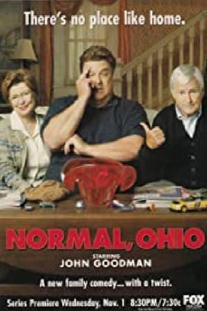 Normal, Ohio (2000)