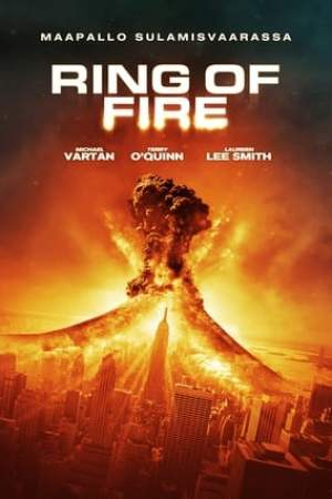 Ring of Fire (2012)