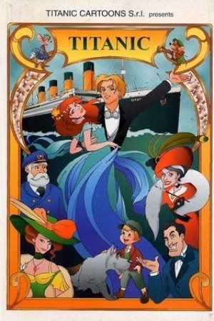 Titanic: The Legend Goes On... (2000)