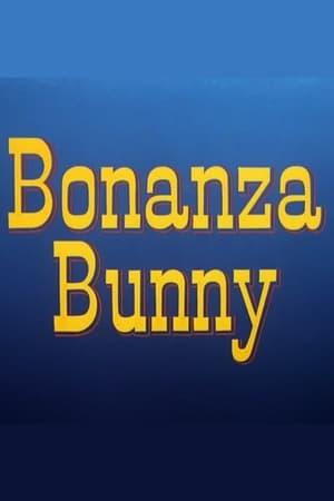 Bonanza Bunny (1959)