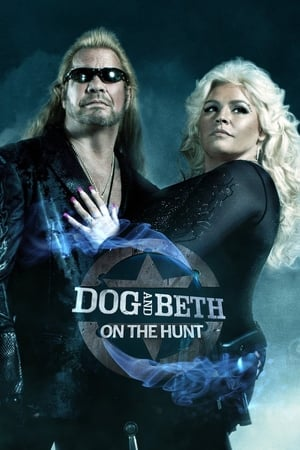 Dog and Beth: On the Hunt (2013)