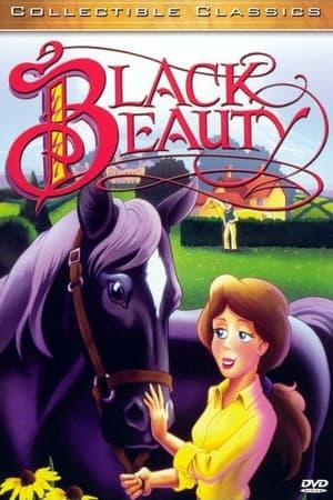 Black Beauty (1995)