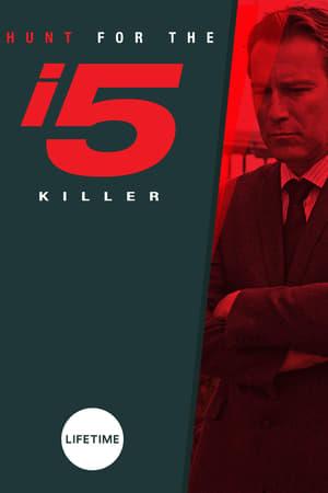 The Hunt for the I-5 Killer (2011)