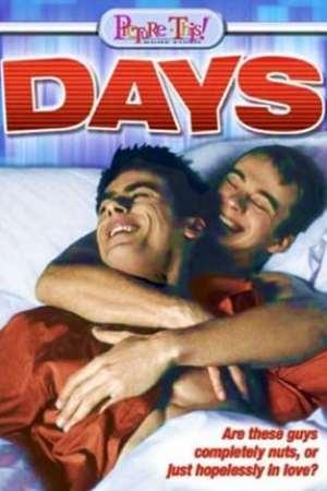 Days (2001)
