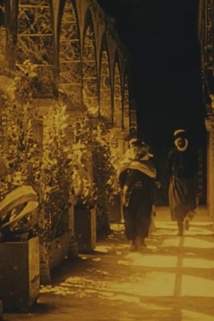 Constantine (1913)