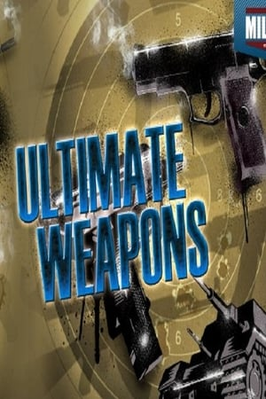 Ultimate Weapons (2009)