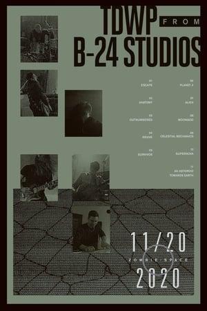 The Devil Wears Prada Live: Zombie & Space (2020)