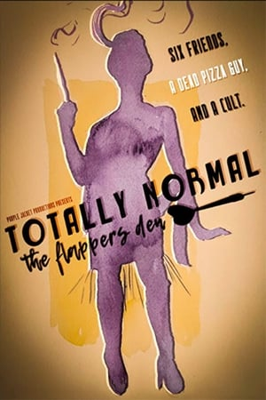 Totally Normal (2018)