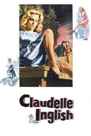 Claudelle Inglish (1961)