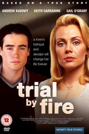 Trial by Fire (1995)