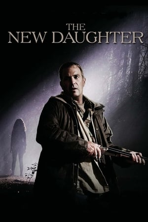 The New Daughter (2009)