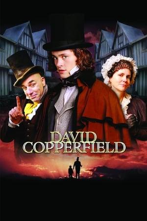 David Copperfield (2001)