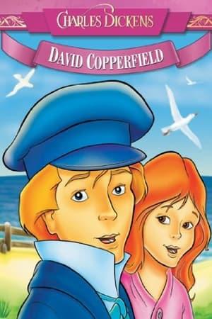David Copperfield (1983)