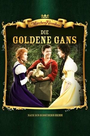 The Golden Goose (1964)