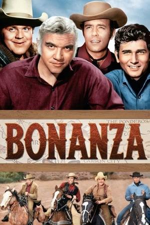 Bonanza (1959)