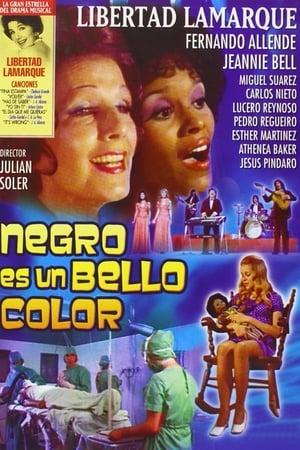 Black Is Beautiful (1974)