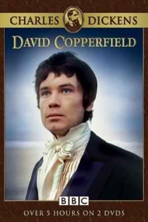 David Copperfield (1974)