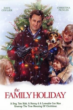 The Family Holiday (2007)