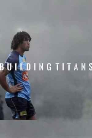 Building Titans (2021)