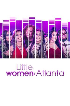 Little Women: Atlanta (2016)