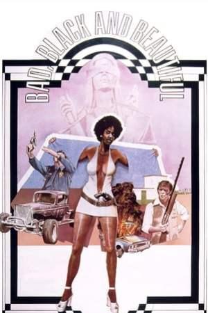 Bad, Black & Beautiful (1975)