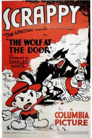 The Wolf at the Door (1932)