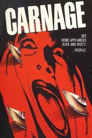 Carnage (1984)