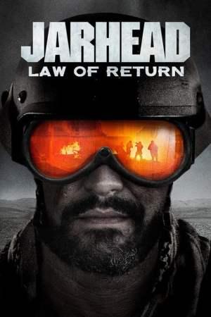 Jarhead: Law of Return (2019)