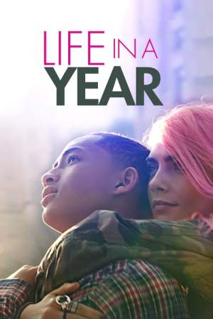 Life in a Year (2020)