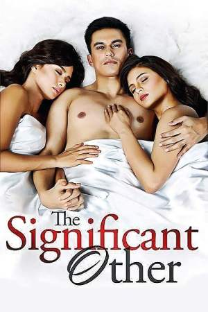 The Significant Other