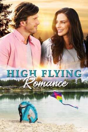 High Flying Romance (2021)