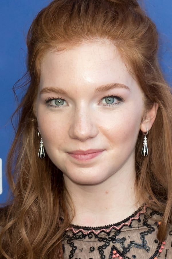 annalise basso measurements