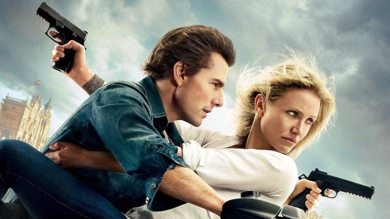 Watch Knight and Day Online Free - Full Movie on Putlocker