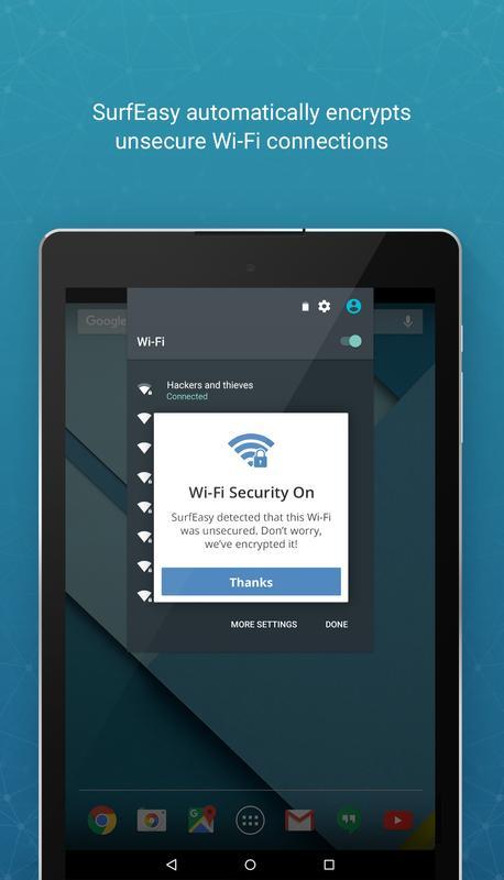 Secure Vpn Pro Apk