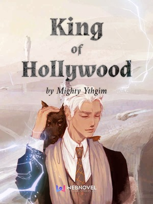 King of Hollywood