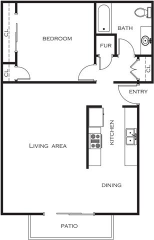 Marina Heights Pittsburg Ca Apartment Finder