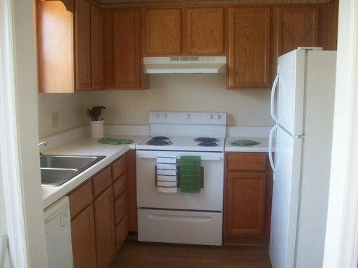 Wilson Woods Townhomes Wilson Nc Apartment Finder