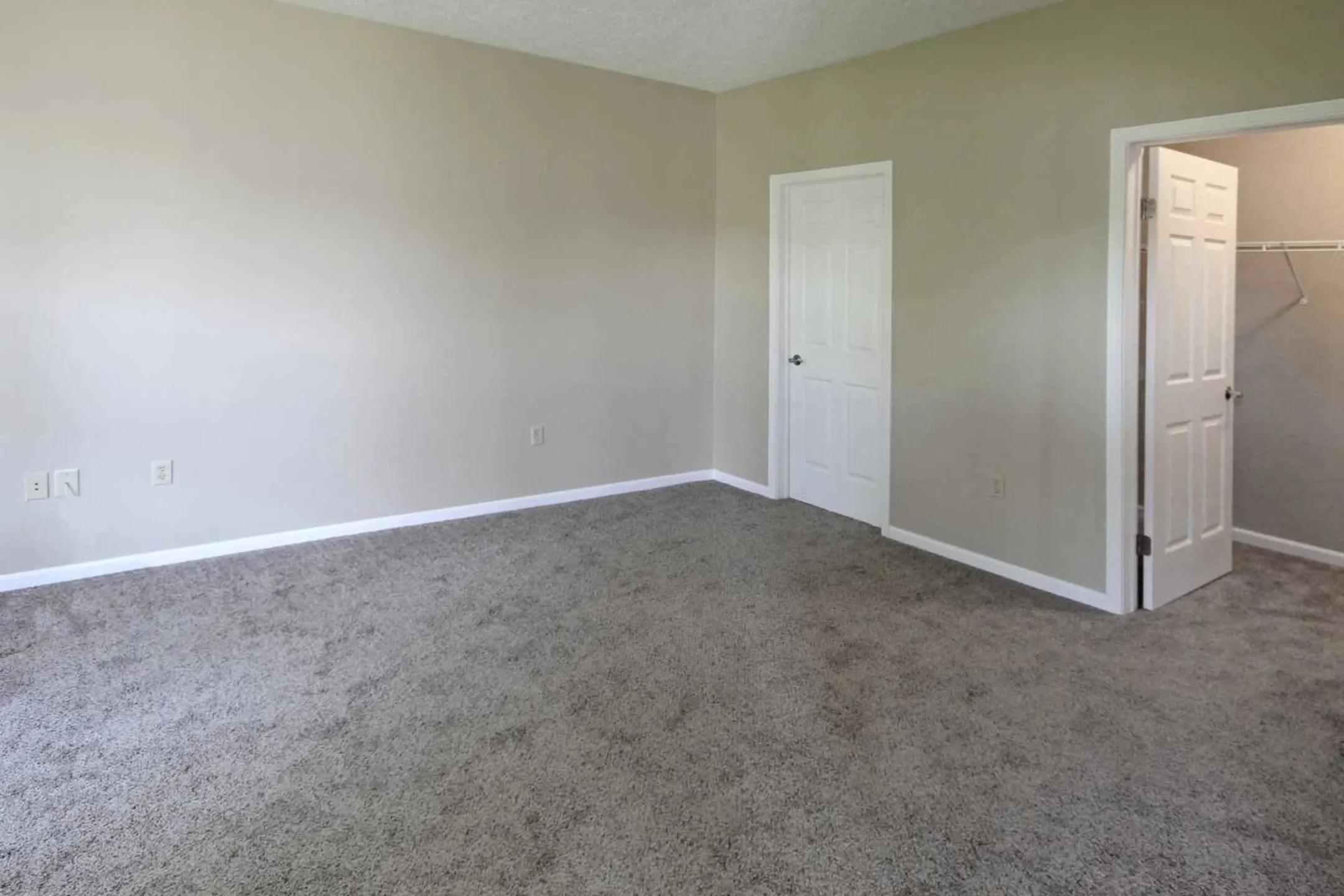 House Rentals Fairport Ny