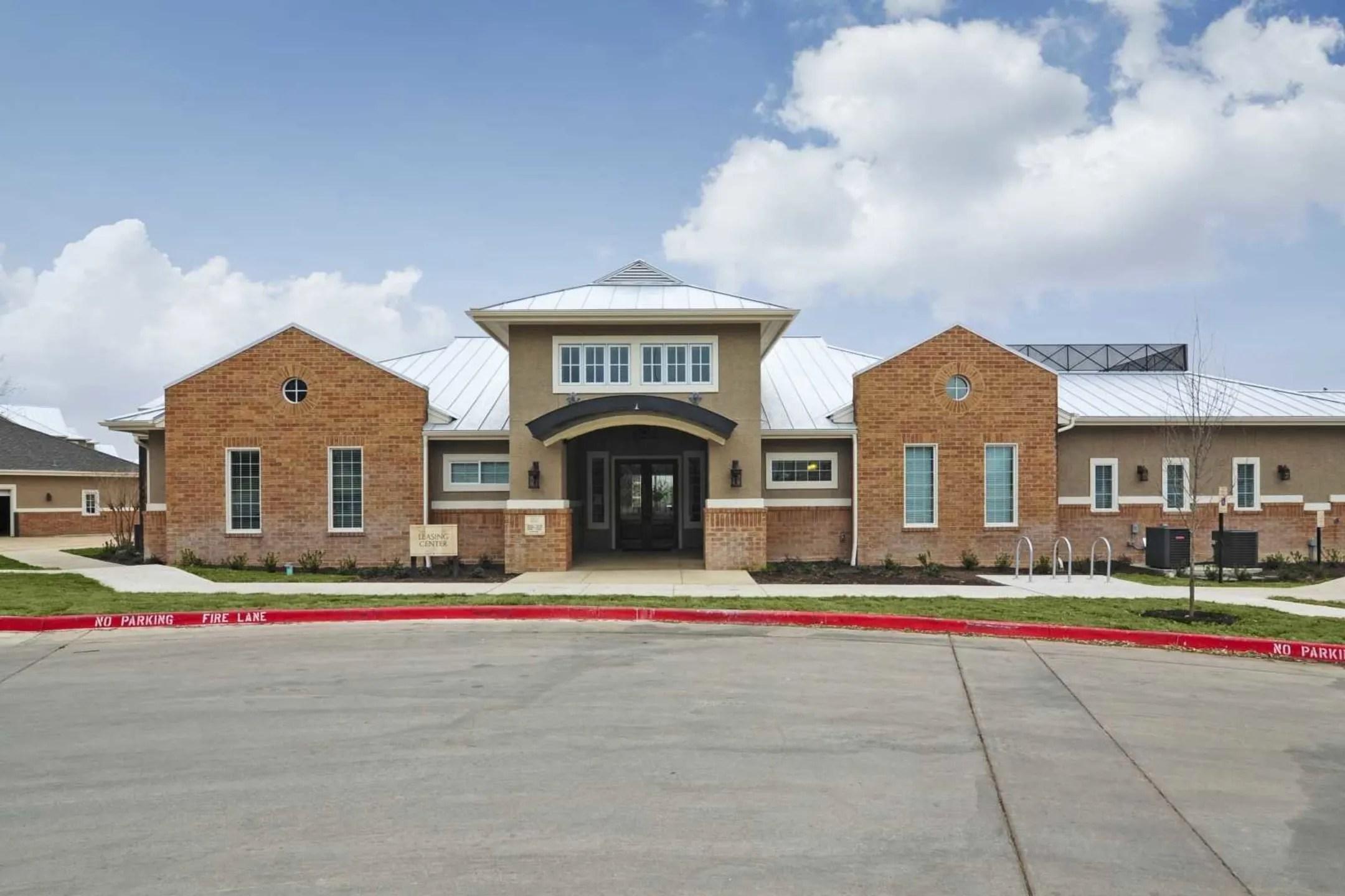 Master S Ranch Apartments San Antonio Tx 78223