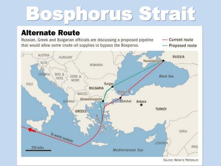 Straits Dardanelles Europe