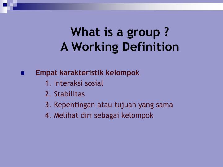 Definition of group work | TubeZZZ Porn Photos