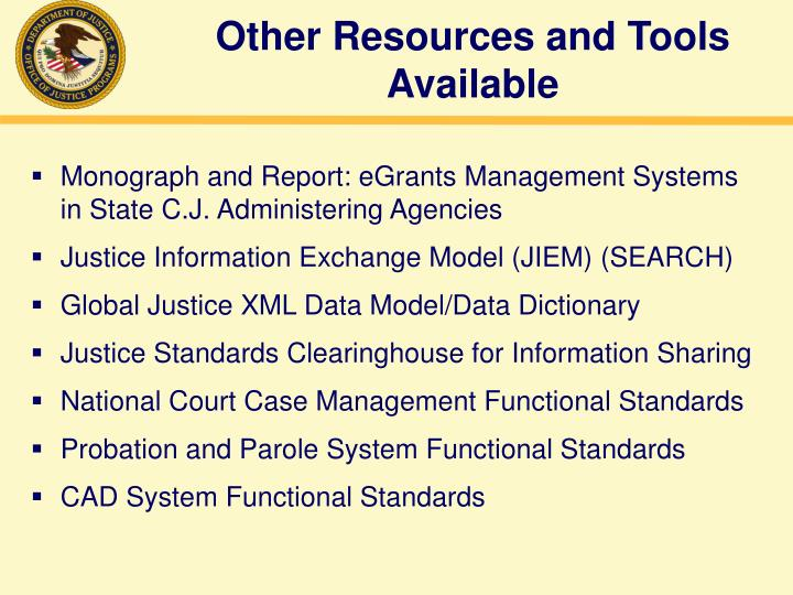 Information Security Policy Standards And Practices